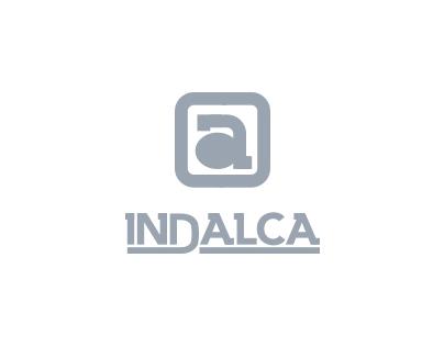 Logo / Branding / Web Site Redesign