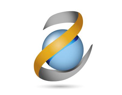 Jofna Trdg. logo
