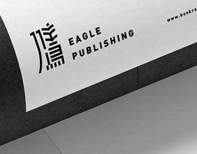 Eagle Publishing