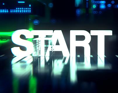 START AT 1/7