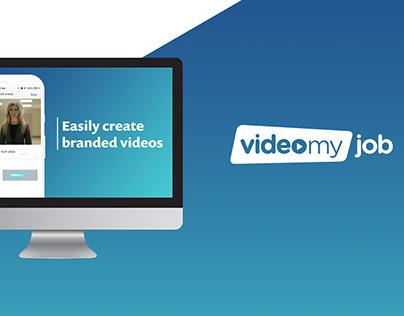 VMJ - Online Training
