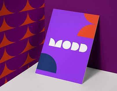 MODD apps
