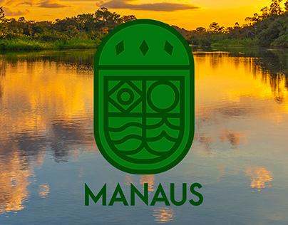 Manaus - Projeto Acadêmico