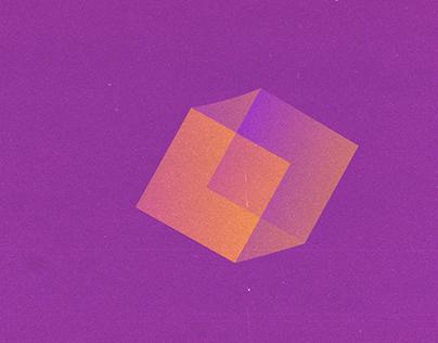 logo_plays