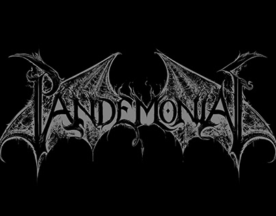 Pandemonial: From Sketch to Definitive Version