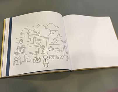Secret book of Customer Engagement