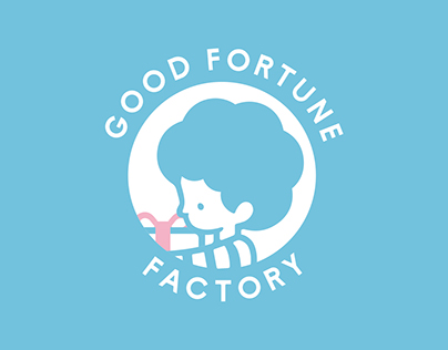 GOOD FORTUNE FACTORY