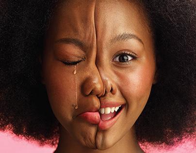 Split Mood by Laurier