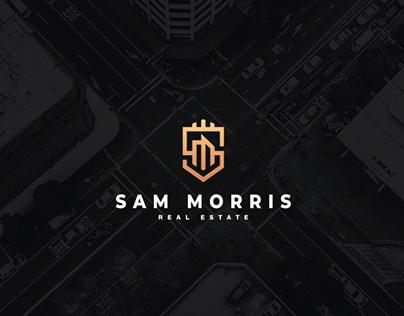 Sam Morris - real estate
