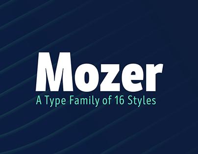 Mozer