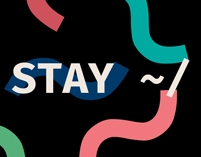 Identity for Stay Home CTF