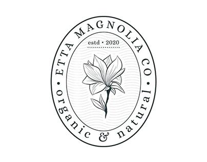 Etta Magnolia Co.