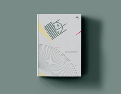İlmihal | Book Cover