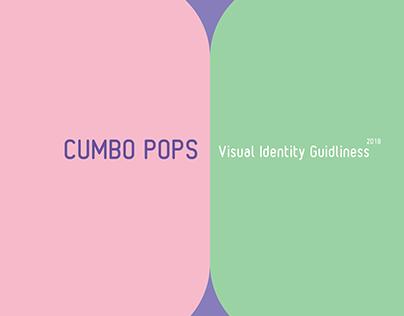 CumboPops