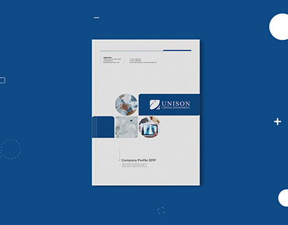 Unison Capital Investment Company Profile
