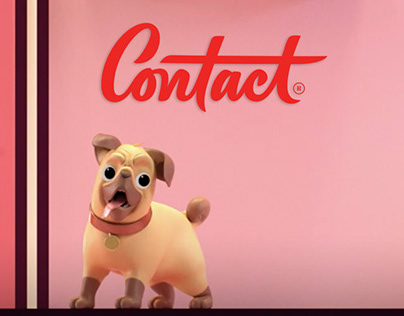 Contact Energy - Choices Campaign