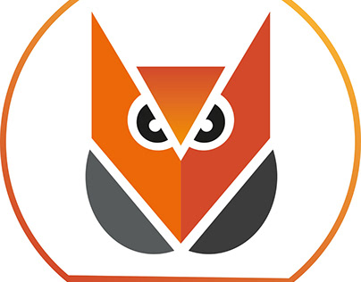 Comité eSport/UQAT