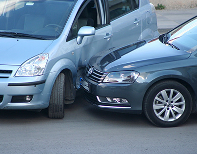 Personal Injury Claim Services in Dublin