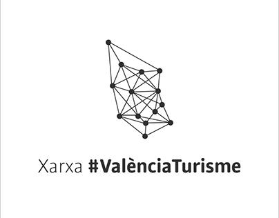 Xarxa #ValènciaTurisme