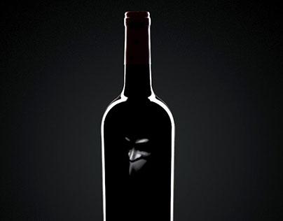 Alma Negra