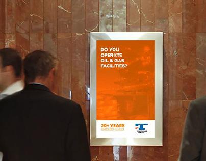 digital brand awareness campaign