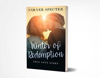 Winter of redemption.