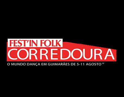 FEST'IN FOLK Magazine