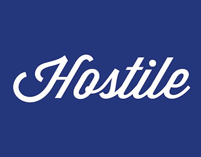 HOSTILE - CNT - 155 (R)