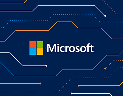 Microsoft Virtual Training Days 2020