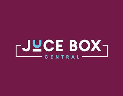 Juice Box Central