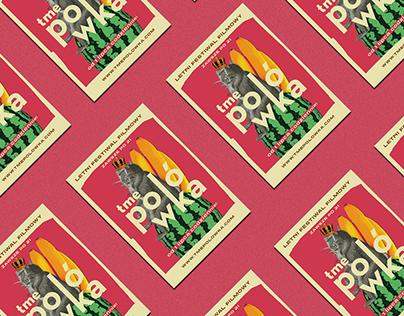Polówka 2019 - summer film festiwal