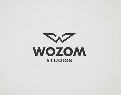 WOZOM Studios