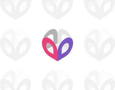 Logo Design, Branding - Arina Pharma