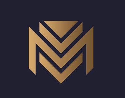 Mewar Logo