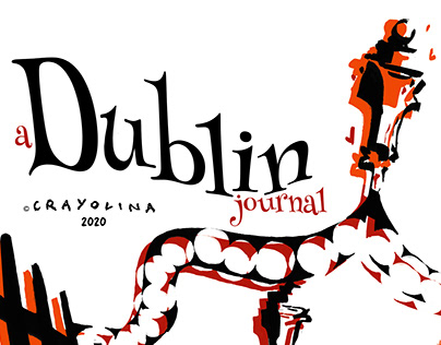 a Dublin Journal