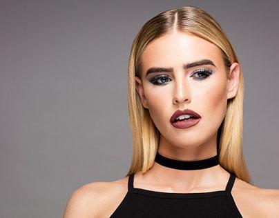 MUA Cosmetics Campaigns