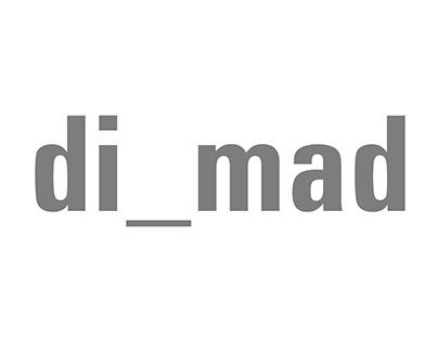 DI_MAD