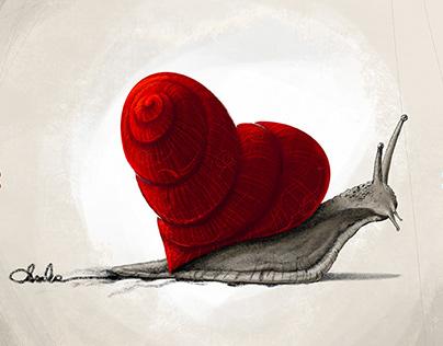 Heart like you