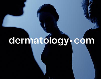 Dermatology.com