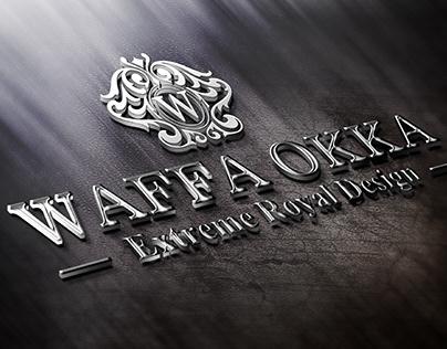 Wafaa Okka Designs