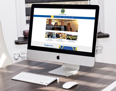 Lions Club Saverne - WEB