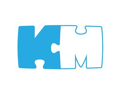 KolMark - branding