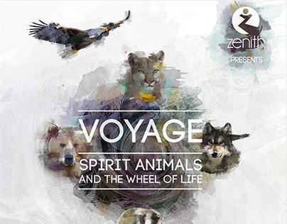 Voyage 2016