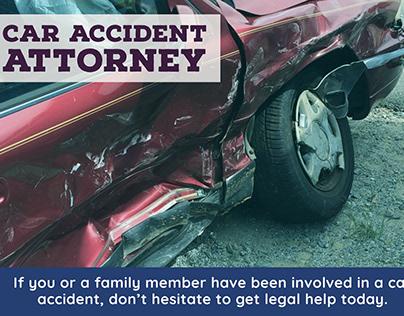 Miami Car Accident Attorney