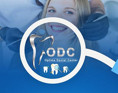 Dental Clinic - ODC