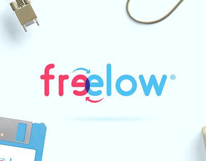 FREELOW
