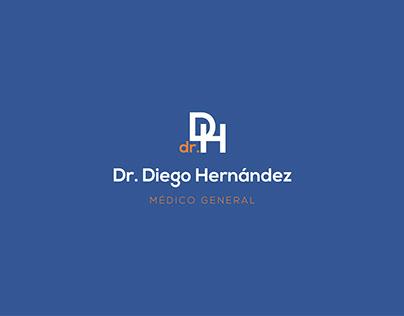 Dr. Diego Hernández