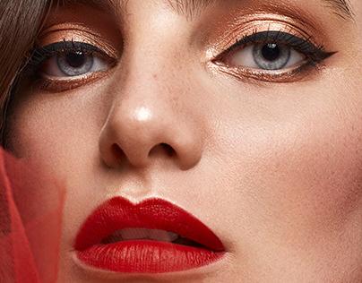 Beauty Retouch |Ph Gaston Paci