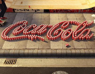 Street Coke