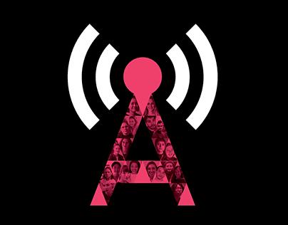 Antenna 2018